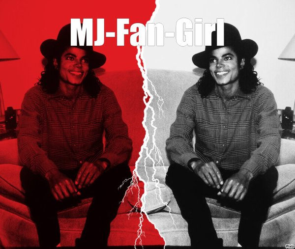L'album Bad