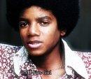 Photo de MJ-Fan-Girl