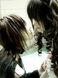 Photo de kawai-kitsune