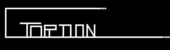 BIENVENU CHEZ GORDON MOTORSPORT ///G