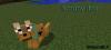 MinecraftTheOfficial