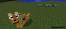 Photo de MinecraftTheOfficial