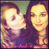 Camille-And-Roxane
