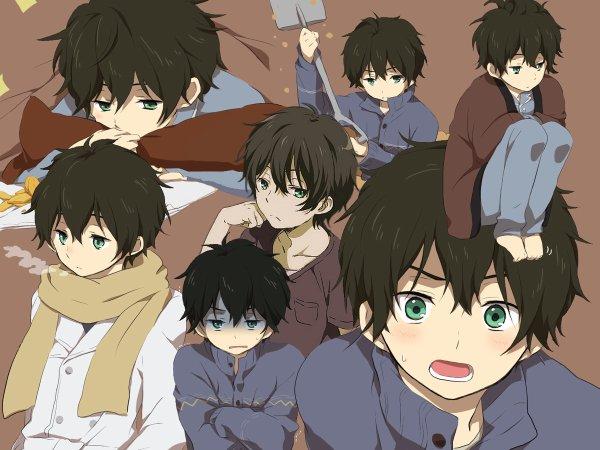Takumi (Personnage de la commune Gakuen Alice)