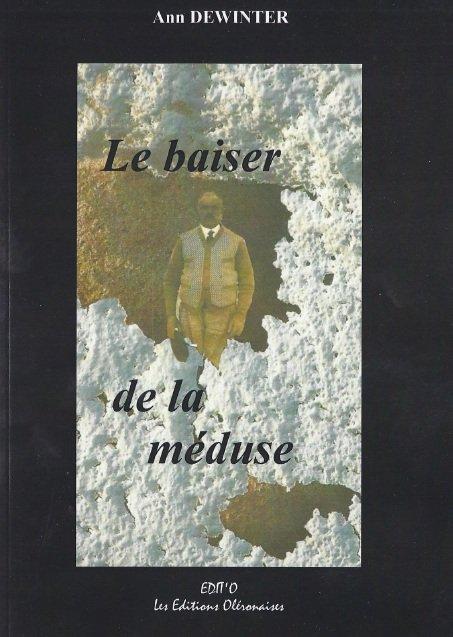 LE BAISER DE LA MÉDUSE