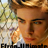 Photo de efron-ultimate