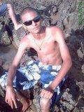 Photo de noo99ttaa