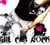 rock-girl164