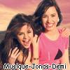 Musique-Jonas-Demi