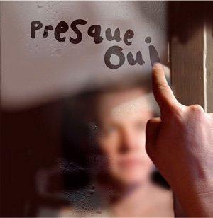 LES PREPARATIFS AVANCENT...