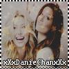 xXxDanieChanxXx
