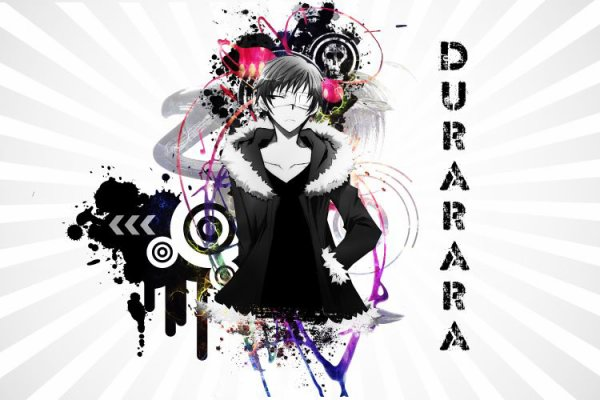 Personnage n°4: Yue Durano
