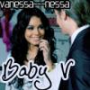 Vanessa---Nessa