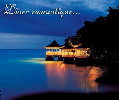 s-v romantic