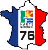 76danslataise