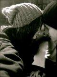 Photo de x--Selena-Gomez-x