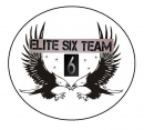 Photo de Airsoft-Elite6Team