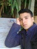 Photo de ahmed-18-amazighe