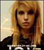 Source-Hayley-Williams