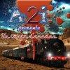 A2I-Officiel