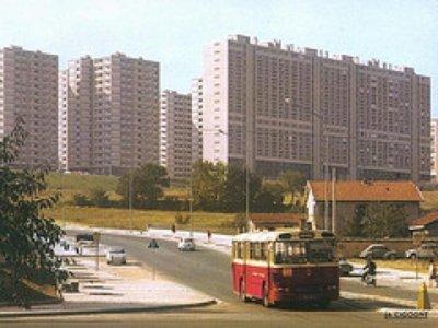 monmousseau 1970