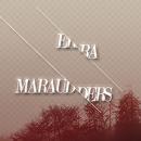 Photo de MaraudersEra