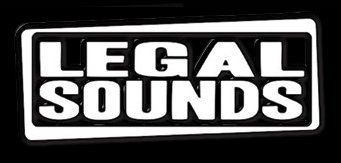 legal sounds