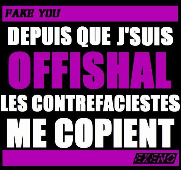 WARNING !!!!!!!