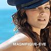 Magnifique-Eve