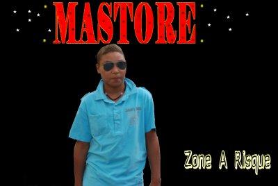 Mastore