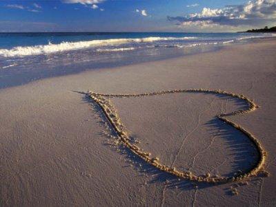 ..............همسات في ضلال الحب.................