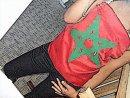 Photo de x-sarita-manon-x