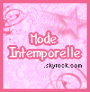 Photo de mode-intemporelle