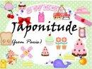Photo de japonitude-fromparis