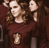 Potter-Worldx