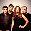 Illustration de 'Hunger Games Trailer (song) '
