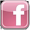 - Page Facebook -  [Kilijad]