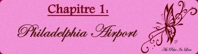 "# Prologue ""Le plus dur c'est de se quitter"" [Kazem-Au Pair In Love]"