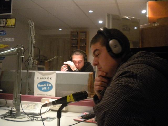 jeudi 14 janvier 2010 20:12
