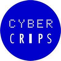 les dix ans du cybercrips