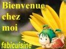 Photo de fabicuisine