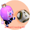 Animal-Crossing-NY