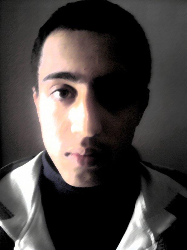 dimanche 26 décembre 2010 17:01