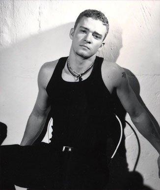 Mike Posner <3 <3 & Justin Timberlake <3 <3