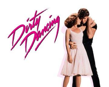 Dirty Dancing !!! ♥♥♥