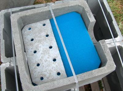 Blog de lali2008 blog de lali2008 - Filtrer l eau de pluie ...