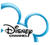Stardisney-channel