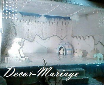Poste Le Samedi 27 Mars 2010 02 22 Blog De Decor Mariage
