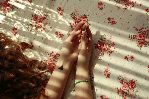 Un poison violent, c' est ça l' amour. Un truc à pas dépasser le dose. Serge Gainsbourg