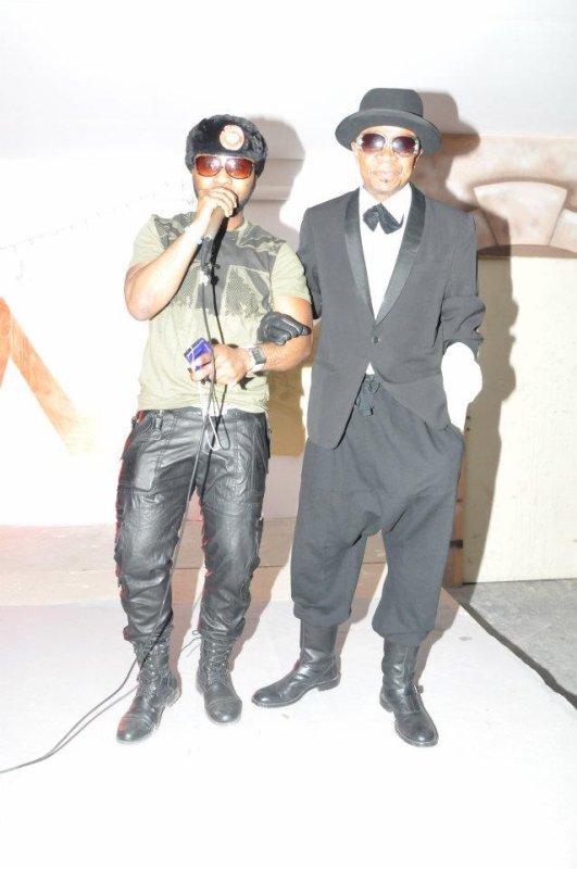 MODOGO GIAN FRANCO FERRE FESTIVAL DE CANNES 2012 MASOLO YA TAPIS ROUGE LYON13/012012 /MUNICH 31/12/11